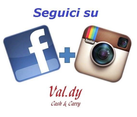 Social Val.dy